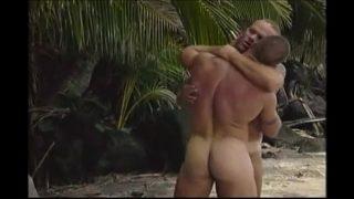 Eduardo & Dean Coulter Eruption