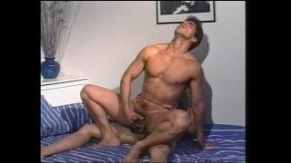 Vca Gay – Barrio Butt Fuckers – scene 3